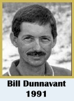 Click for biography of Bill Dunnavant