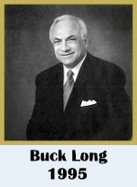 Click for biography of Buck Long