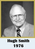 Click for biography of Hugh Smith