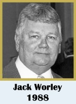 Click for biography of Jack Worley