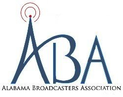 Alabama Broadcasters Association