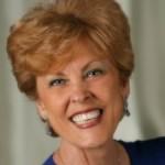 Janie Hinson