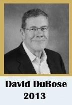 dubose-boy