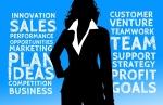 sales-training150