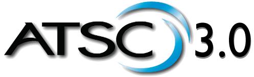 ATSC_3_logo