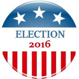 election16