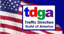 tdga_logo