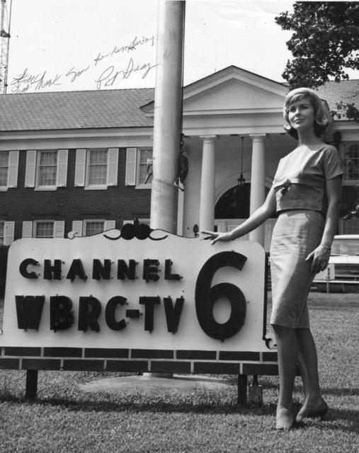 Alabama Broadcasters Association 2180 Parkway Lake Drive