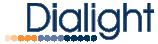http://al-ba.com/wp2/wp-content/uploads/2017/07/Dialight-logo-image002-6.png