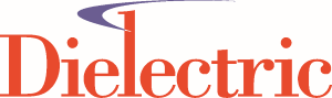 http://al-ba.com/wp2/wp-content/uploads/2017/07/Dielectric-logo.png