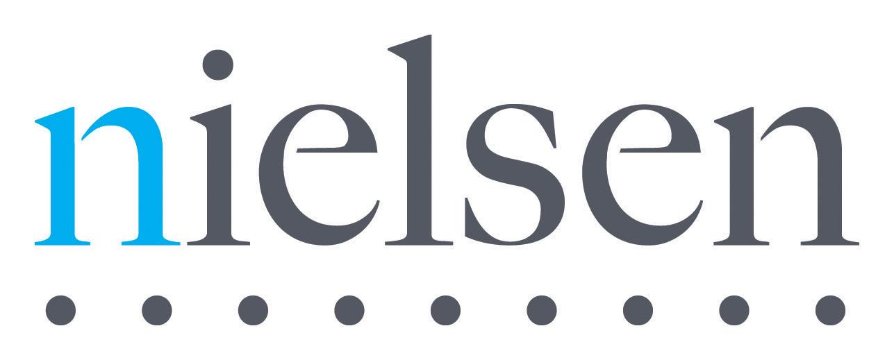 http://al-ba.com/wp2/wp-content/uploads/2017/07/Nielsen-Logo.jpg