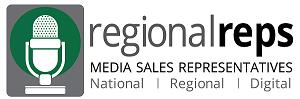 http://al-ba.com/wp2/wp-content/uploads/2017/07/Regional-Reps-New-Logo-2016_non-anniversary.png