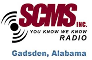 http://al-ba.com/wp2/wp-content/uploads/2017/07/SCMS-logo.jpg