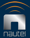 http://al-ba.com/wp2/wp-content/uploads/2017/07/nautel_logo_100-1.jpg