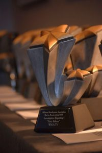 "Alabama Broadcasters Association Celebrates ""Alabama's Best in"