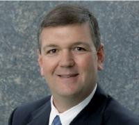 2019-2020 Board of Directors - Alabama Broadcasters
